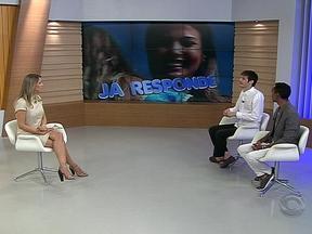 Agentes de modelo falam sobre o concurso Garota Verão - Veja quais são os critérios para a escolha da nova Garota Verão.