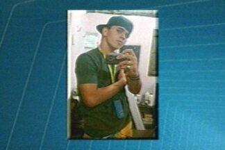 Adolescente acusado de matar colega na escola, na Paraíba, prestou depoimento - Segundo informações do delegado que cuida do caso, Durval Barros, o adolescente confessou ter planejado o assassinato do colega.