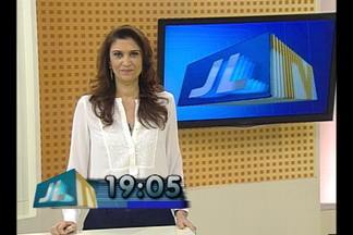 Confira os destaques do JL2 desta sexta-feira (22) - Confira os destaques do JL2 desta sexta-feira (22).