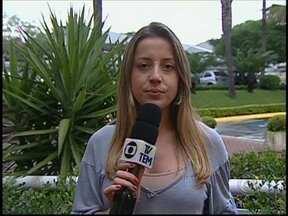 Plantão de renegociação de dívidas do CDHU será realizado em Tatuí, SP - Um plantão de renegociação de dívidas de mutuários de quatro cidades da região será realizado neste sábado (23), em Tatuí (SP). A ação é promovida pela Companhia de Desenvolvimento Habitacional e Urbano (CDHU).