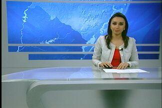 Justiça proibe a comercialização dos camarotes no sambódromo - Segundo pedido do MP, a venda dos ingressos estaria acontecendo antes da divulgação do resultado da licitação