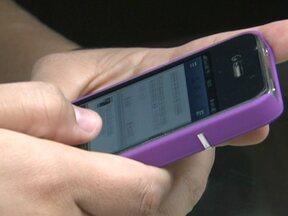 Senhas compartilhadas entre casais podem gerar consequências indesejadas - Uma pesquisa de uma empresa de segurança revela que é comum casais compartilharem as senhas dos computadores e telefones. O hábito pode ter consequências indesejadas.