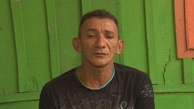 Irmão de corintiano indiciado na Bolívia se revolta: 'Fiel é o escambau' - Carlos Augusto Barreto se desespera com prisão de Cleuter, acusado de disparar o sinalizador que matou o jovem Kevin durante jogo da Libertadores.