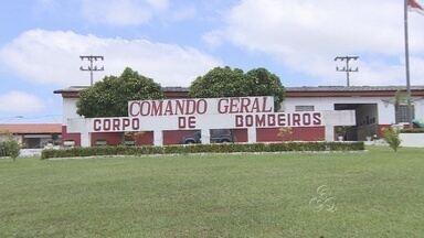 Bombeiro é preso por embriaguez ao volante em Manuas - Segundo a polícia, o principal caso de embriaguez ao volante neste fim de semanan é referente a um suposto soldado do Corpo de Bombeiros detido após ser denunciado por populares.