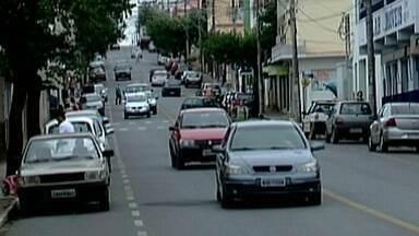 Ibiá, na Região do Alto Paranaíba, ainda não tem prefeito - Primeiro colocado teve candidatura indeferida e segundo mais votado teve mandato cassado.