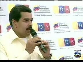 Vice de Chávez será o candidato do governo na eleição que deve ocorrer em até um mês - Hugo Cháve não acreditava que pudesse ser vencido pela doença. Sendo assim, ele não preparou um novo nome para ser seu sucessor. Ainda não se sabe onde o corpo do presidente será enterrado.