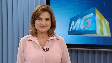 Veja os destaques do MGTV 1ª Edição desta sexta-feira (8) - População repercurte veredicto dado na madrugada desta sexta, para o julgamento de Bruno Fernandes e Dayanne Rodrigues, no caso Eliza Samúdio.