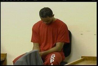 Advogados de defesa e acusação não ficaram satisfeitos com a sentença do goleiro Bruno - Advogados de defesa e acusação não ficaram satisfeitos com a sentença do goleiro Bruno.