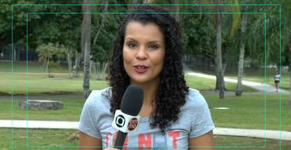 Em Movimento: Fãs - Planeta Guarapa 2013 - Conheça as fãs dos cantores que vão se apresentar no Planeta Guarapa 2013. Elas prestigiam quase todos os shows, tiram fotos e fazem de tudo para ficar de lado a lado com o ídolo. Veja só!