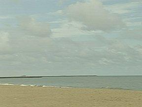 Nordeste sofre com a seca - Enquanto o Sudeste torce para a chuva dar uma trégua; no Nordeste, a expectativa é pelo fim da seca. Nesta terça-feira (19) é Dia de São José, uma data considerada decisiva pelo sertanejo que torce pela chuva.