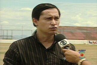 Professores e funcionários da rede municipal de ensino de Campina Grande entram em greve - Algumas escolas ainda estão funcionando normalmente.