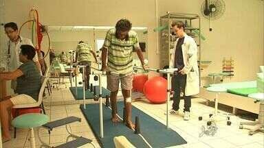NAMI oferece opção de atendimento médico qualificado - Núcleo de Atenção Médica Integrada, da Unifor, dá mais qualidade de vida para a comunidade.