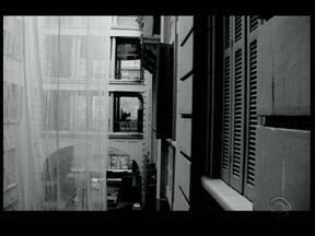 Em comemoração ao aniversário de Porto Alegre, G1 faz galeria de imagens do Centro - Confira um clipe com algumas das fotografias publicadas no portal de notícias.