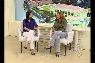 Fala Saúde tira suas dúvidas sobre virose - Especialista tira dúvidas sobre prevenção e tratamento.