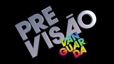 Acompanhe a previsão do tempo para esta quinta-feira - Dados para a região de Taubaté, Aparecida e Vale Histórico são do Cptec/Inpe de Cachoeira Paulista.