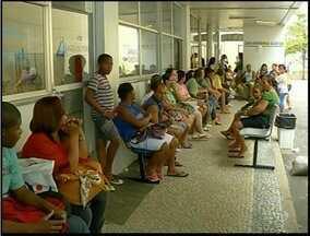 Número de casos de dengue pode ser maior do que o divulgado, em Campos, RJ - Centro de internação para menores deve ser inaugurado em abril.Segundo pesquisas número de delinquentes cresceu no município.
