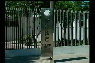 Cartório contra o abigeato já está em funcionamento em Bagé - O cartório especializado em abigeato começou a funcionar em Bagé. O local deve atender as ocorrências de roubo de gado de pelo menos 9 municípios da região.