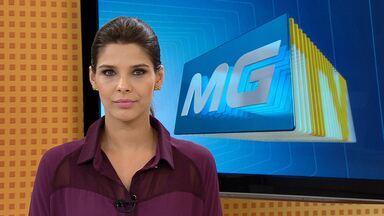 Veja os destaques do MGTV 2ª Edição desta sexta-feira (29) - Jornal mostra como foi a Sexta-ferira Santa nas cidades mineiras.