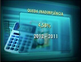 Inadimplência cai em Coronel Fabrciano - Segundo especialistas, a tendência é que os números caiam ainda mais.