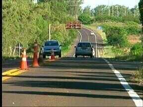 Movimento nas rodovias da região foi tranquilo nesta Sexta-feira Santa - Segundo a Polícia Rodoviária Federal, as BRs 290 e 472 não registraram acidentes.