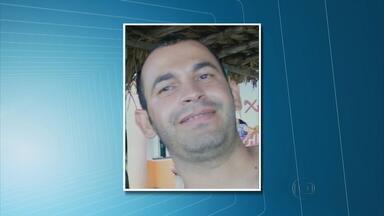 Comerciante teria sido sequestrado em Petrolina - A família da vítima está vivendo momentos de angústia.