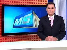 Veja os destaques do MGTV 1ª edição em Uberlândia desta quinta (18) - Confira os destaques