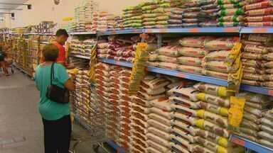 Sincomércio Araraquara faz levantamento dos preços nos primeiros 3 meses de 2013 - Sincomércio Araraquara faz levantamento dos preços nos primeiros 3 meses de 2013.
