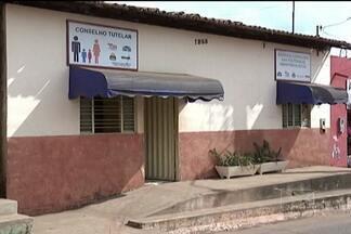 Conselho tutelar de João Lisboa investiga desaparecimento de adolescente - Família alega que ela teria sido raptada pelo namorado que é suspeito de cometer um assassinato.