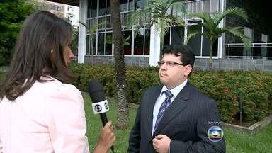 Advogado fala sobre diferentes opções de seguros - Serviço pode ser contratado para imóveis e veículos.