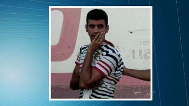 Polícia desarticula quadrilha que pratica assaltos no Cariri - Eles foram presos com armas de fogo.