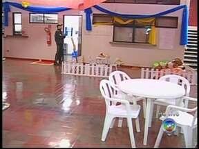Circuito Saúde acontece neste sábado (27) em Bauru, SP - O Circuito Saúde é uma iniciativa da TV TEM, afiliada Rede Globo, em parceria com o Sesi que oferece diversas atividades e serviços gratuitos voltados ao bem-estar da população.
