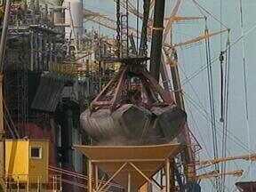 A partir de maio, Porto de Rio Grande, RS, começa a operar 24 horas por dia - Projeto quer dar mais agilidade à movimentação de cargas.