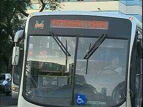 Fica mais perto a solução para a integração do transporte coletivo na Região Metropolitana - Prefeitura e governo estão negociando.
