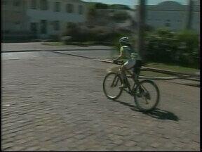 Começou o Desafio Integração de Mountain Bike em São João del-Rei, MG - Confira os detalhes dos eventos de sexta-feira (3)
