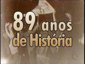 Atletiba: 89 anos de história e rivalidade - Em 14 finais do Paranaense entre Atlético e Coritiba cada equipe venceu 7 vezes, amanhã sai o desempate