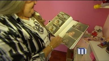 Conheça histórias de mães que esperaram mais pela maternidade no Vale - Duas mulheres de São José dos Campos falam da gravidez na fase madura da vida.