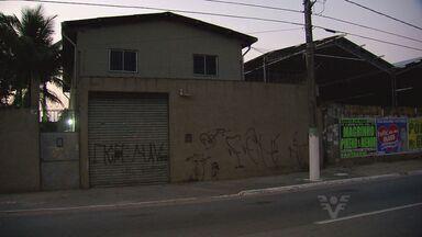 Jovem morre vítima de assalto em Praia Grande - Rapaz foi morto no Jardim Glória