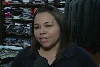 Confira as vagas de trabalho no Sine Estadual da Paraíba - São várias opções de emprego.