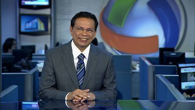 Confira os destaques do MTTV 2ª edição desta segunda-feira (20). - Confira os destaques do MTTV 2ª edição desta segunda-feira (20).