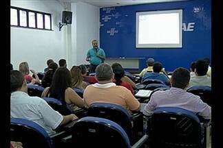 No Pará, 10 mil novos empreendimentos foram criados no primeiro trimestre de 2013 - Confira o levantamento na reportagem.