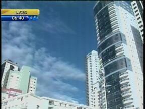 Balneário Camboriú tem o segundo metro quadrado mais caro do estado - Florianópolis encabeça a lista das cidades.