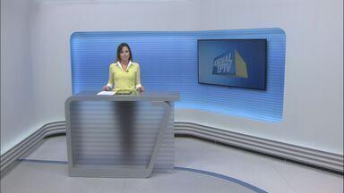 Chamada Jornal da EPTV 1ª edição - São Carlos (23/5/2013) - Chamada Jornal da EPTV 1ª edição - São Carlos (23/5/2013).