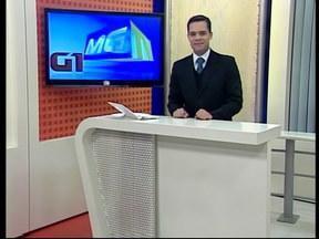 Confira os destaques do MGTV 1ª edição desta terça-feira em Uberaba e região - No MGTV Responde o assunto é hérnia, que pode aparecer em várias partes do corpo, independentemente da idade. Quais os cuidados e tratamento?