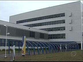 Saiba o que muda no atendimento com mudança no Hospital Regional de Ponta Grossa - Após virar Hospital Universitário, instituição receberá também verbas da educação