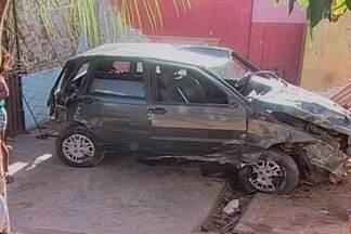 Prisão de motoristas alcoolizados aumentou na Paraíba - Operações policiais para coibir esse tipo de crime de trânsito foram intensificadas.