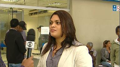Minas Gerais é o estado com maior número de pedidos de formalização de donas de casa - Benefício e destinado à pessoas de baixa renda e deve ser solicitado junto a Previdência Social.