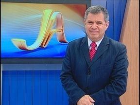 Confira os destaques do Jornal do Almoço de Florianópolis desta quinta-feira - Confira os destaques do Jornal do Almoço de Florianópolis desta quinta-feira