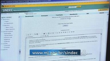 Procon de Rondônia vai atender consumidores com novo sistema do Ministério da Justiça - O Sindec vai permitir o registro e a gestão do atendimento individual dos consumidores que recorrem aos órgãos públicos.