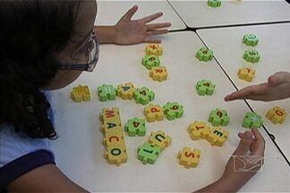 Neurociência ajuda no aprendizado de crianças em São Luís - Algumas escolas já usam recursos