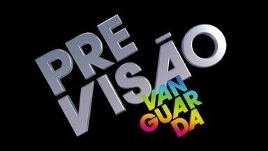 Acompanhe a previsão para as cidades da região - Dados são do Cptec/Inpe de Cachoeira Paulista.